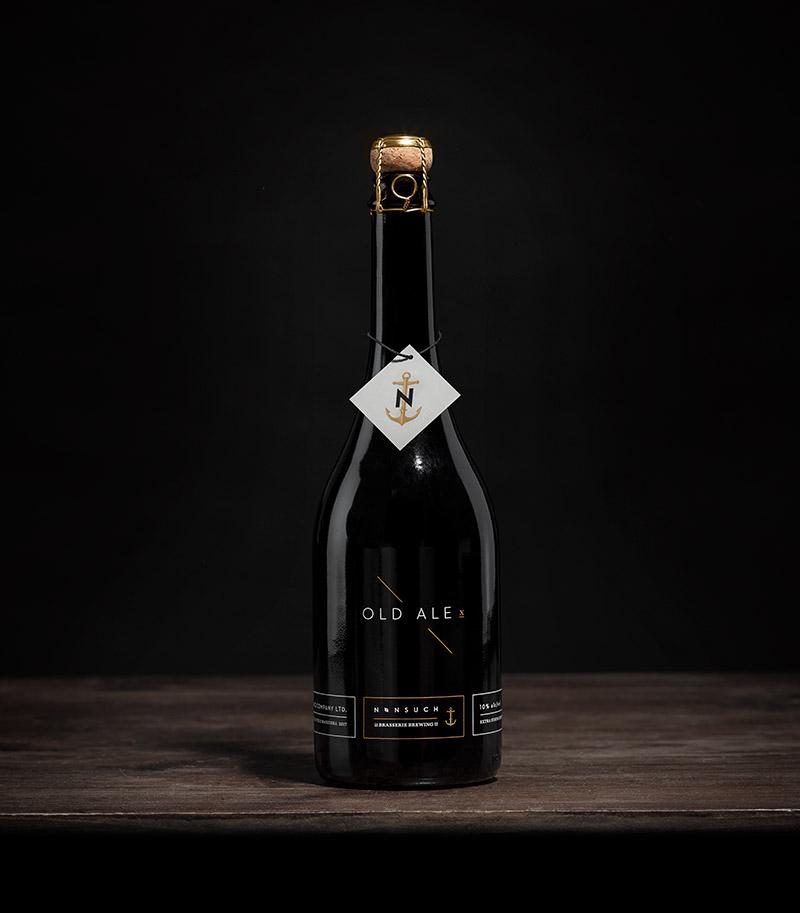 Old Ale X Bottle w Necktag Verticall 800wide.jpg