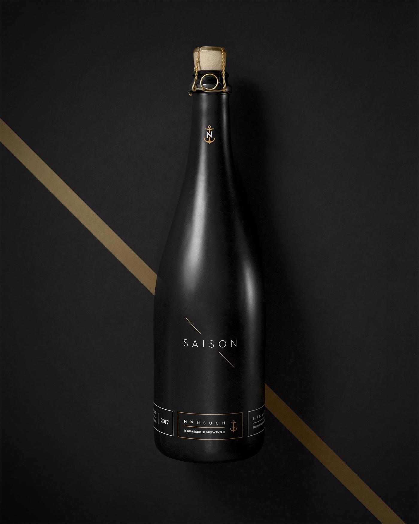 Saison Bottle Vertical 1400.jpg