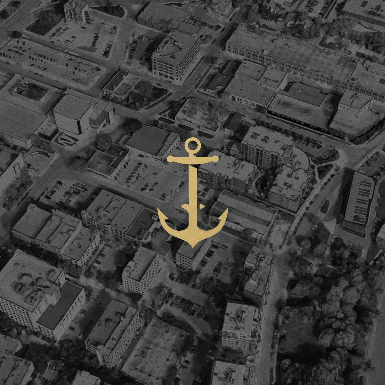 Dropping Anchor Square Image.png