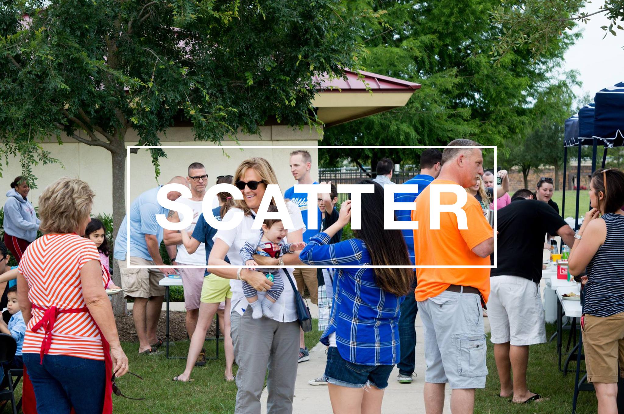 scatter.jpg