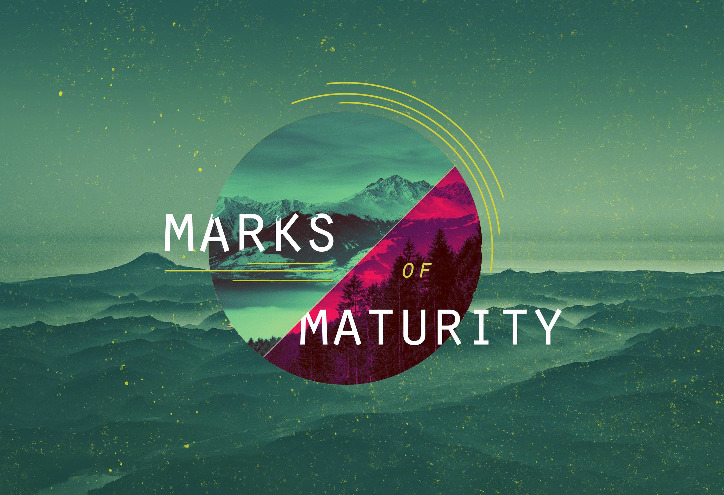 marksofmaturity_3.jpg