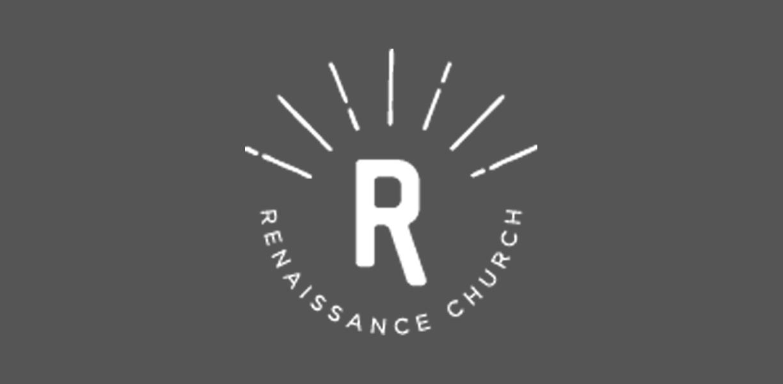 ren-churchlogo.jpg