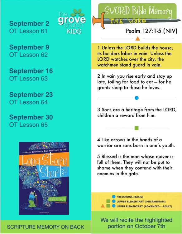Online Bookmark_sept 2018.png
