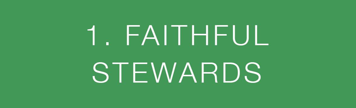 FAITHFULSTEWARDS.jpg