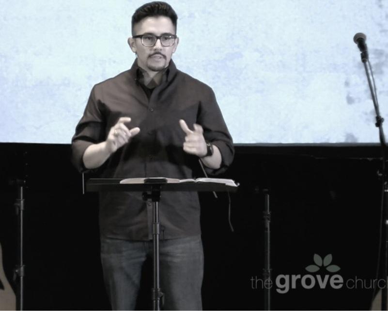 TRUTH - 12 Sermon Series53 Sermons Preached