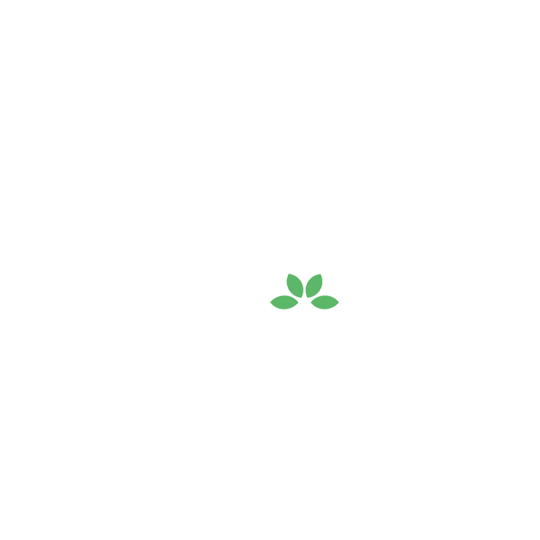 storieslogo.png