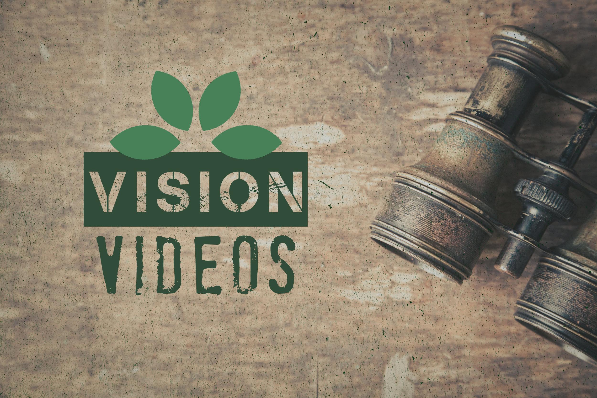 visionvideos.jpg