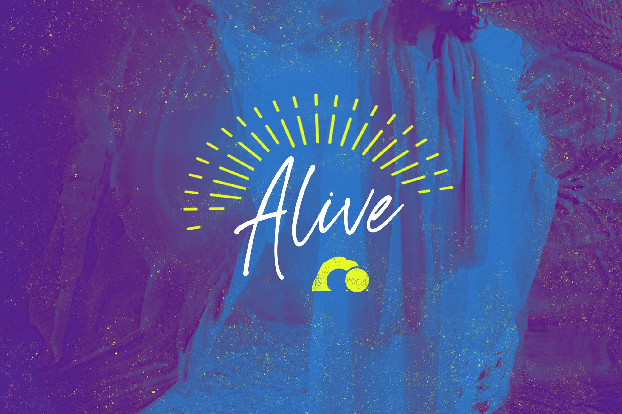 alivesermonseries_2019_med.jpg