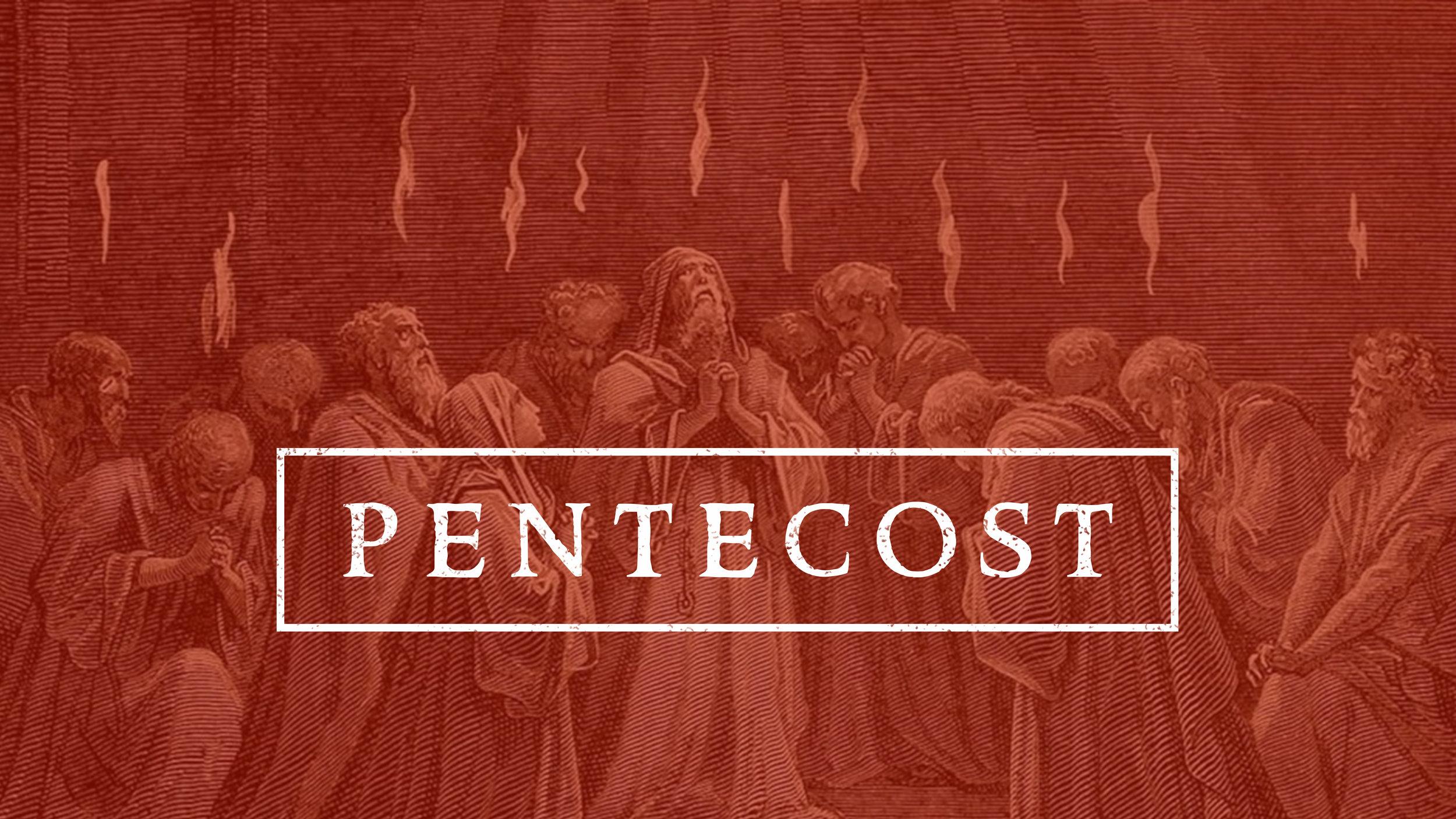 pentecost2019.jpg