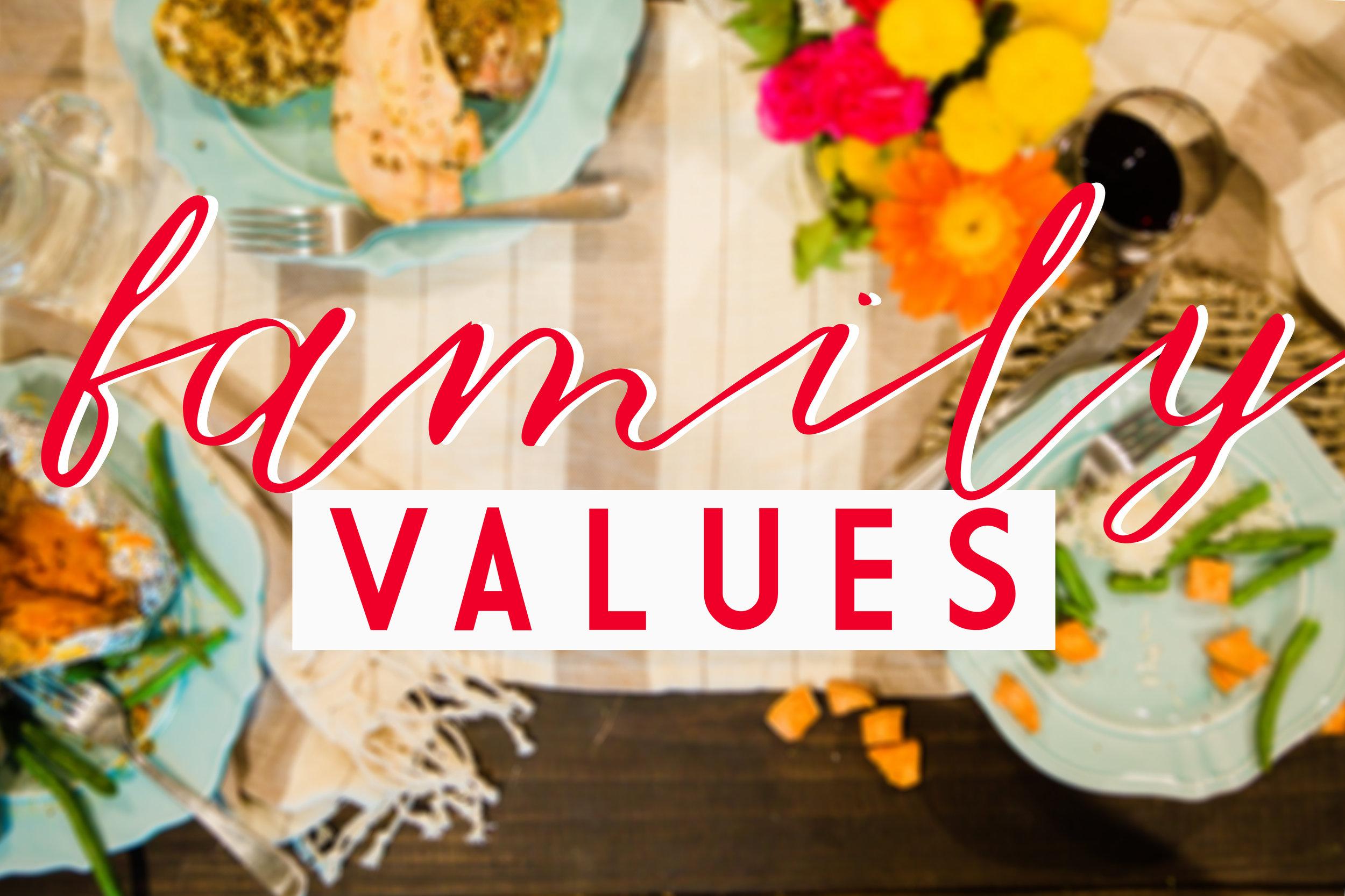 valuesseries_2019.jpg