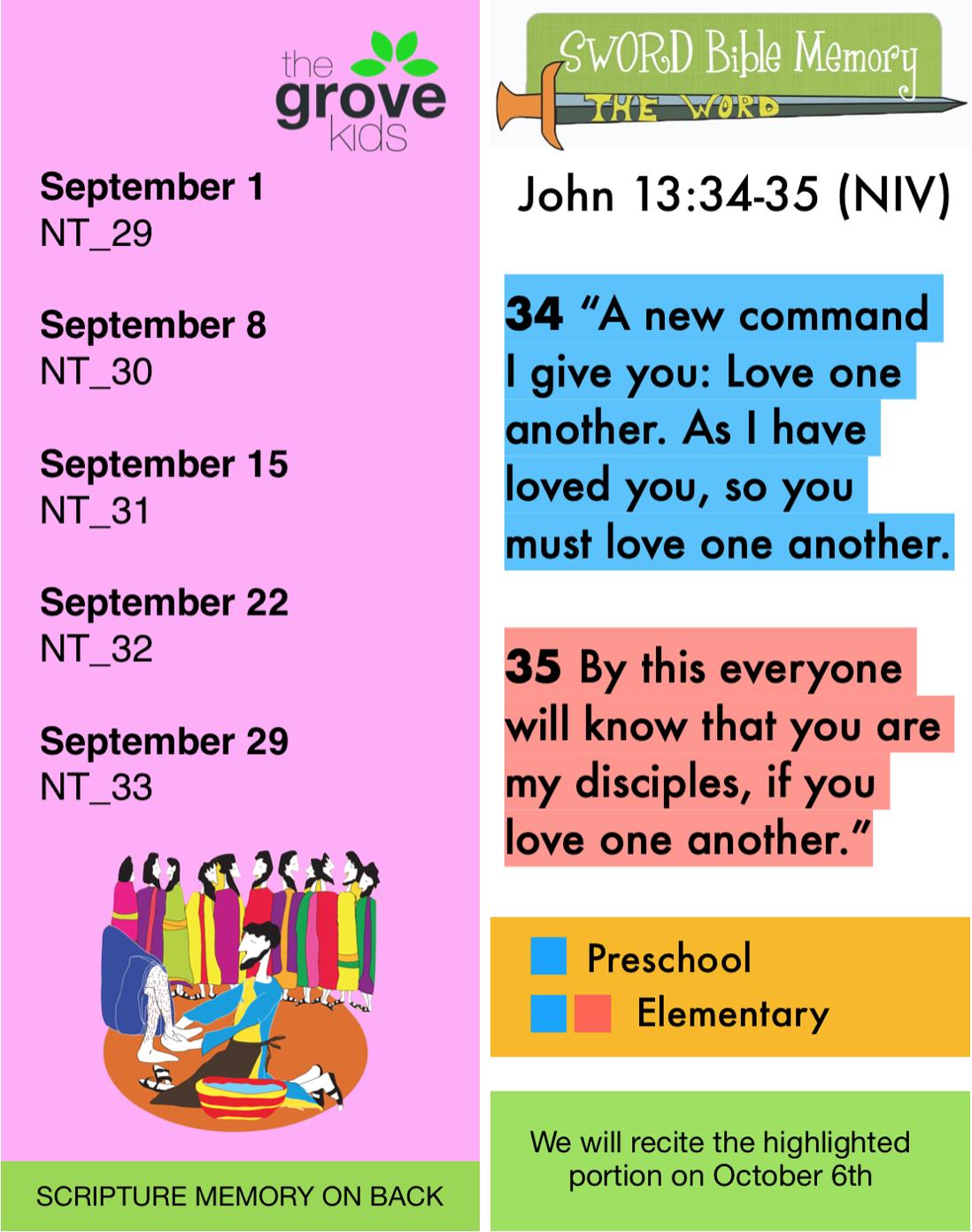 Sept19_online bookmark.png