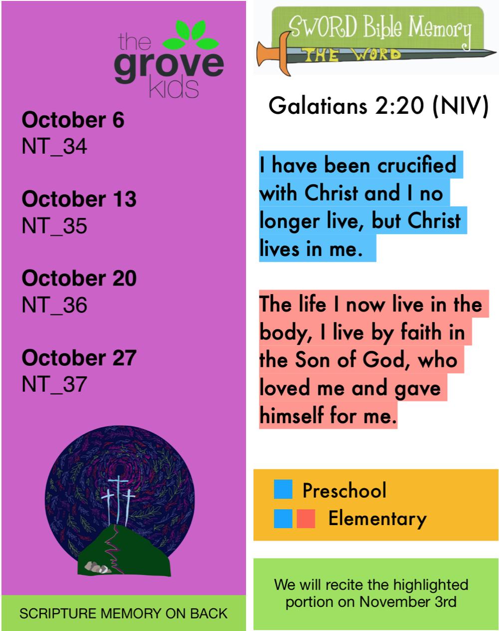 Oct19_onlinebookmark.png