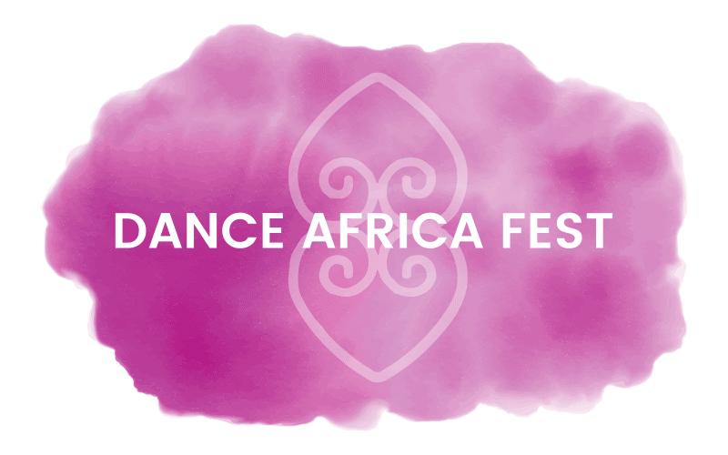 Dance Africa Fest Logo Flyer (1)-1.png