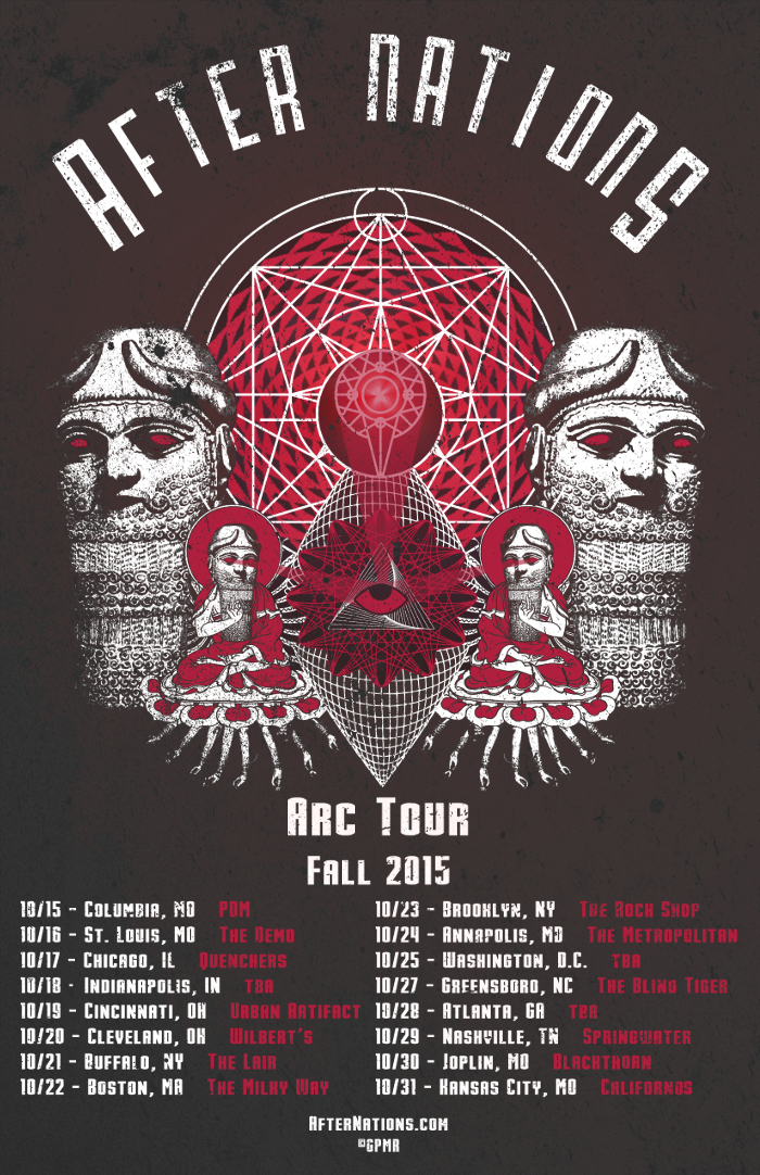 GPMR-After-Nations-Fall-2015-Tour-Flyer-Final-sm700x1082.jpg
