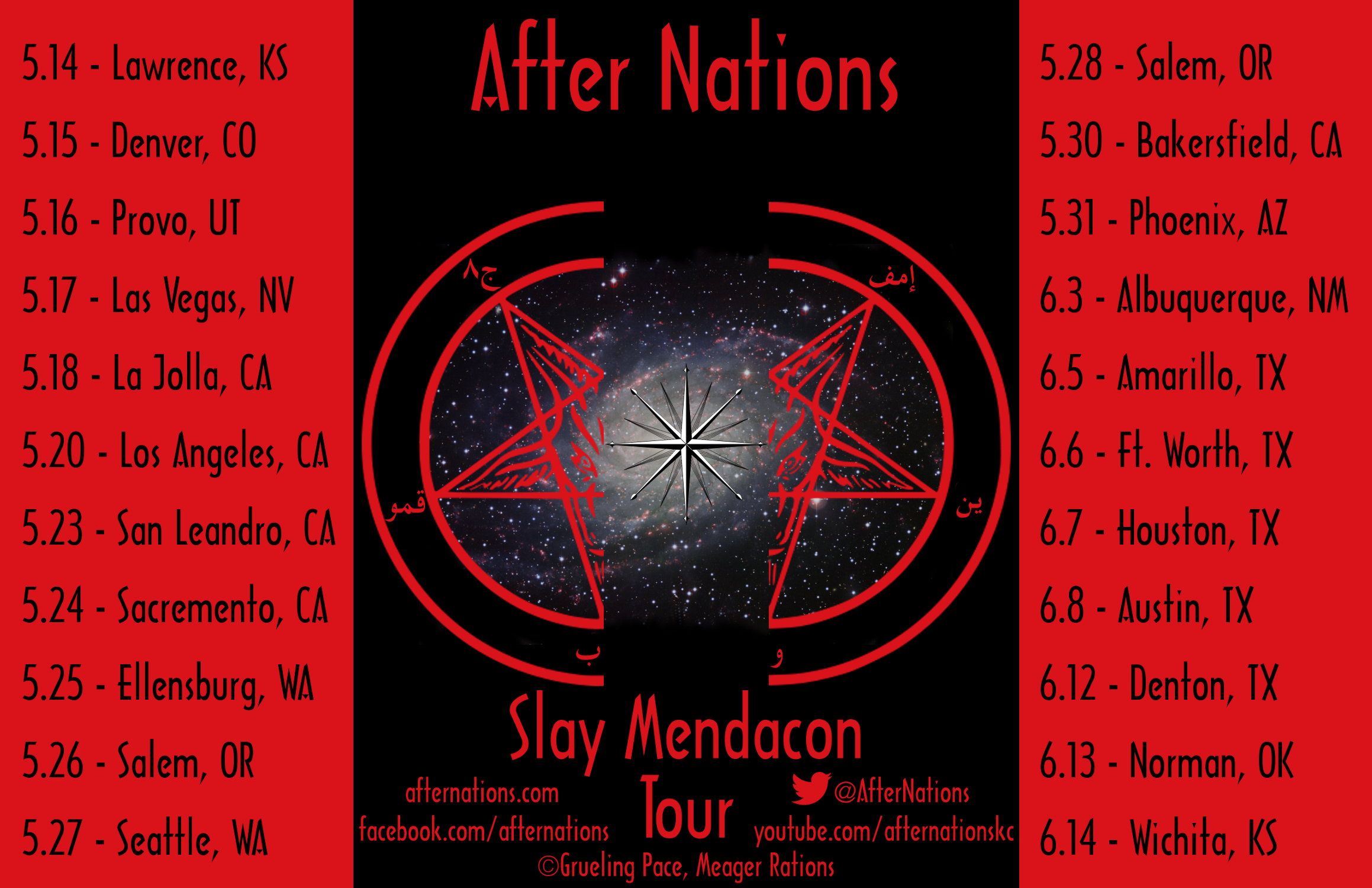 GPMR-Slay-Mendacon-Tour-Flyer-scaled-down.jpg
