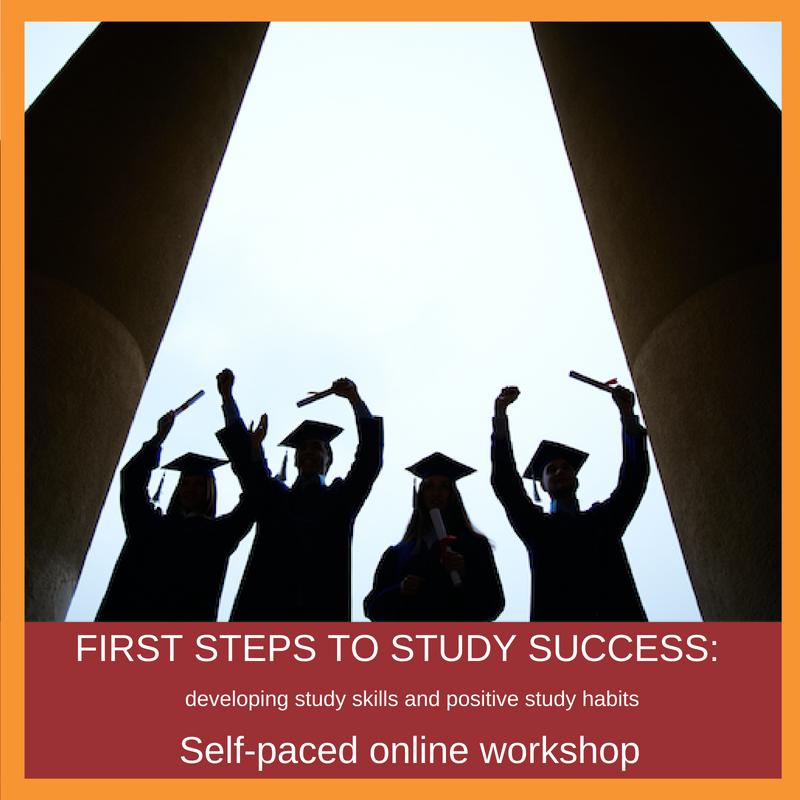 Workshop images (3).jpg