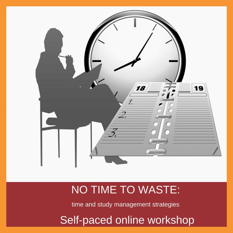Workshop images (2).jpg
