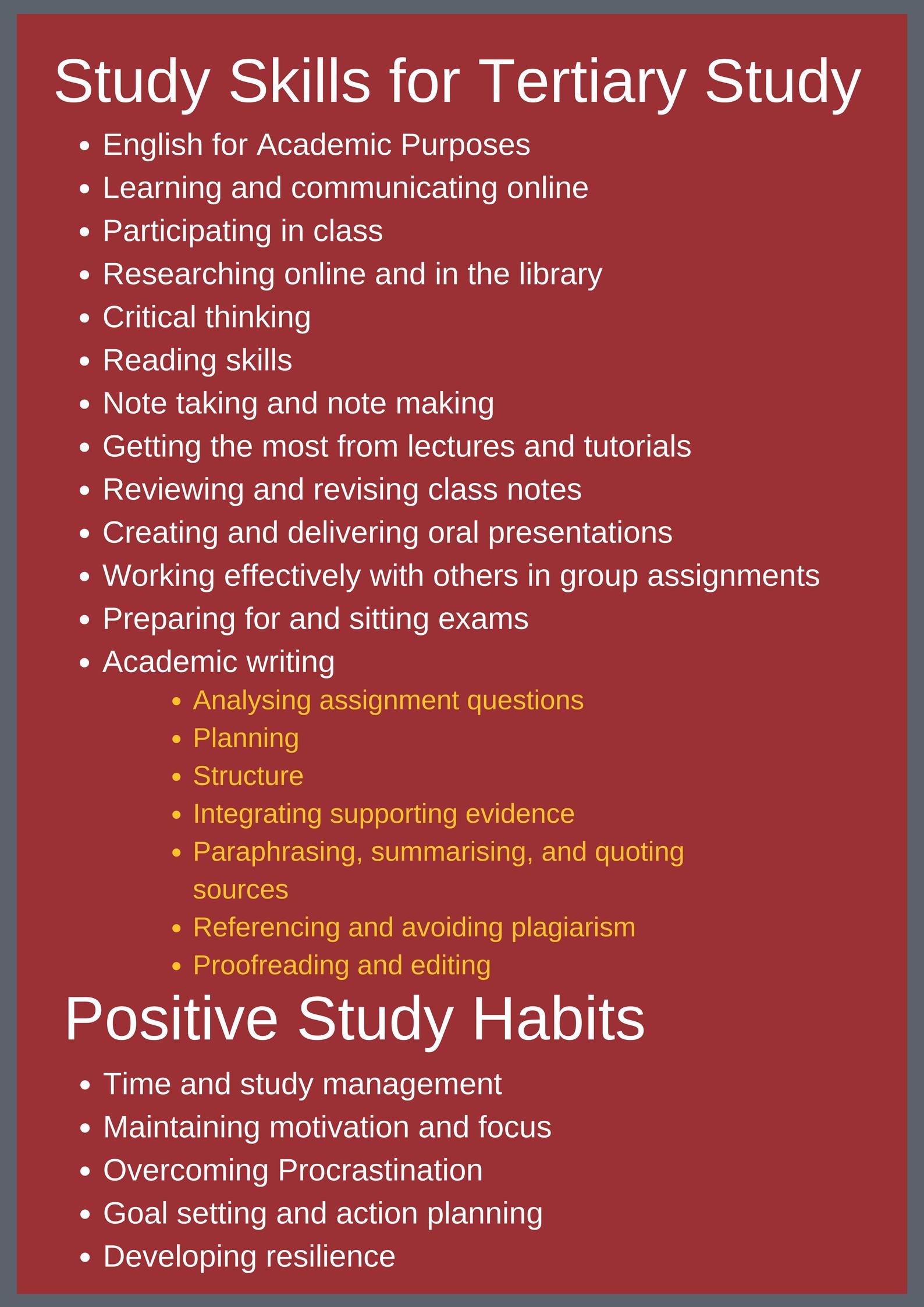 Study Skills for Tertiary Study (3).jpg