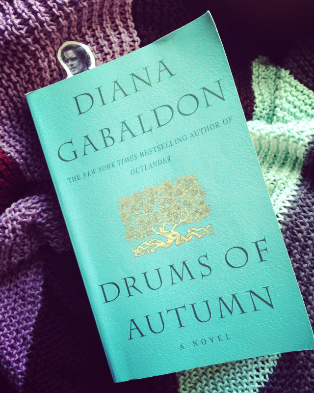 drums-of-autumn.jpg
