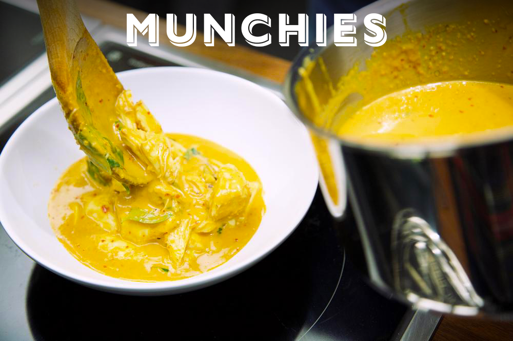 munchies_how-to-fish-cheeks-010.png