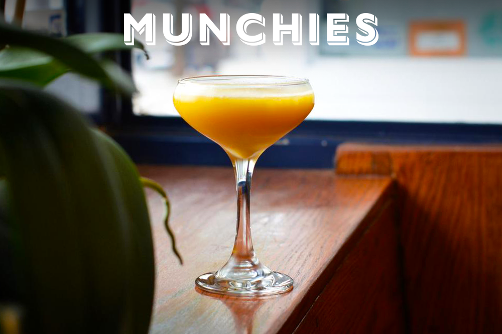 munchies_thai_old_fashioned.png