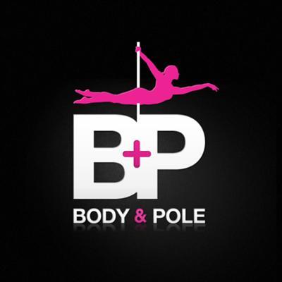 Body + Pole Gift Card