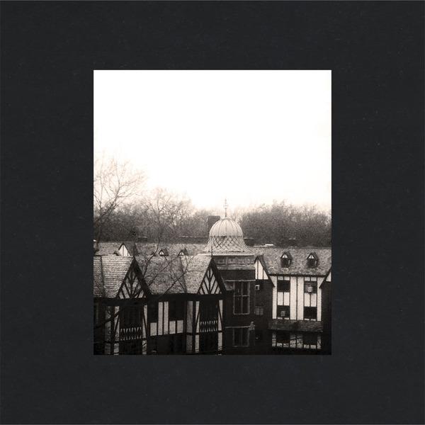Here And Nowhere Else     LP:  US   CD:  US    /    UK   Digital via   iTunes