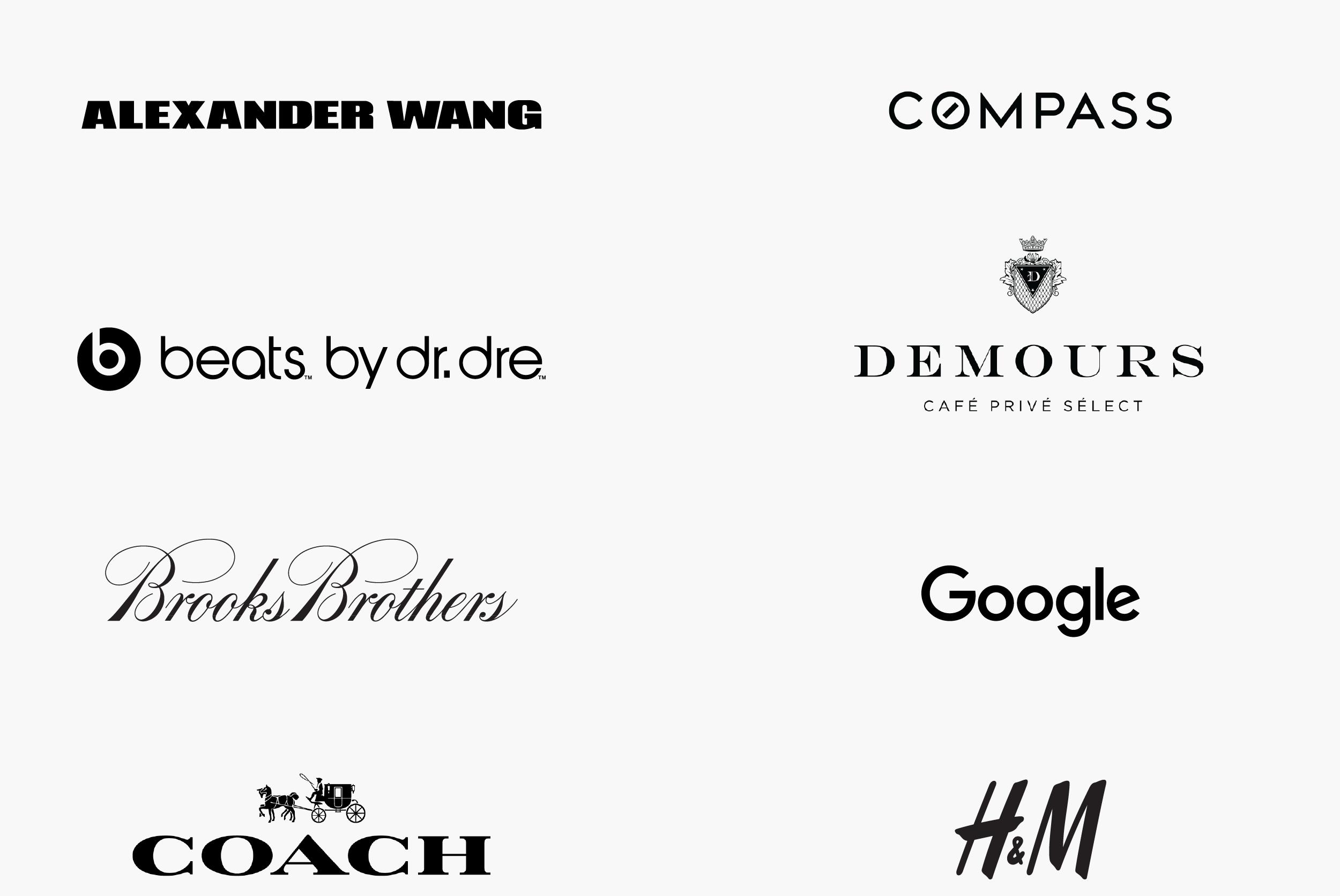 Stack_brand_logos01.png