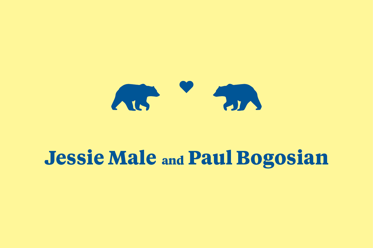 Stack_Jesse_Paul_03.png