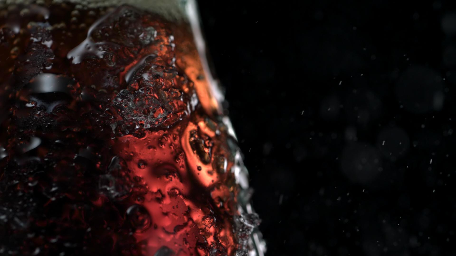 STACK_Coke_2