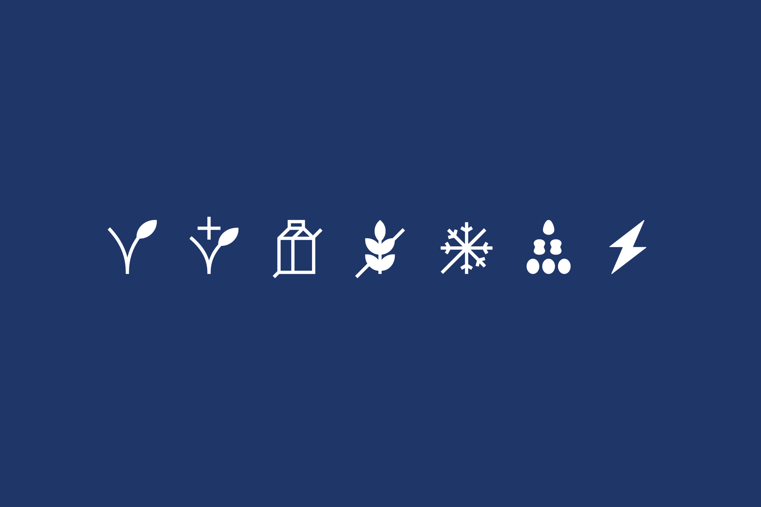 STACK_MKT_icons.png