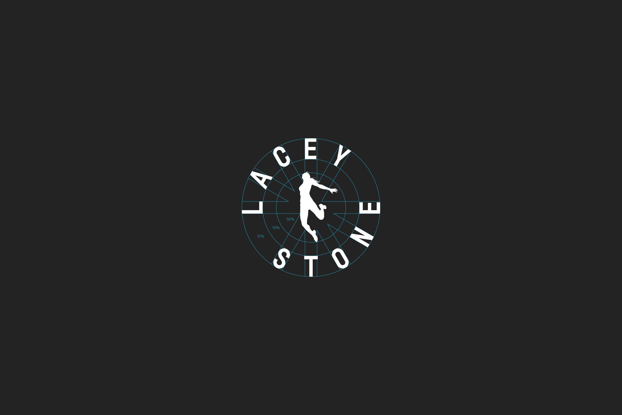 Stack_LSF_Logo_black-grid.png