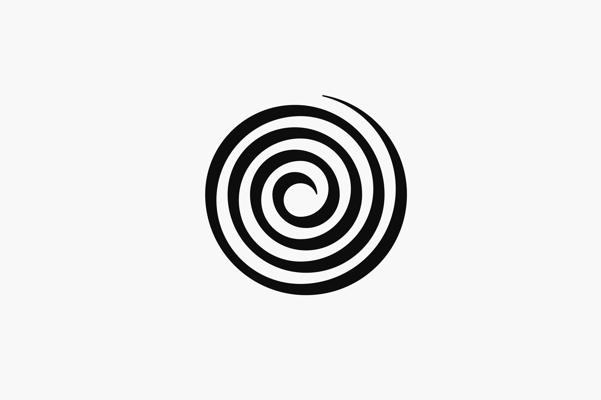 Stack_CAM_logo_black.png