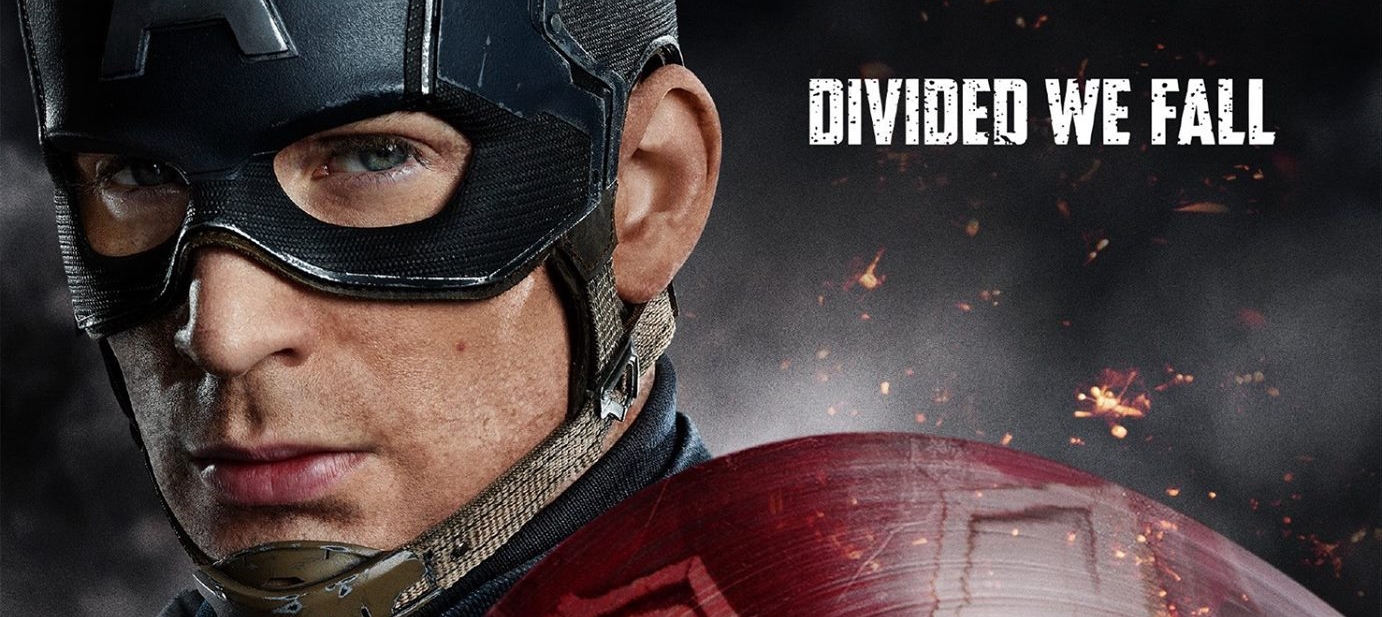 captain america, civil war, review, analysis, discussion