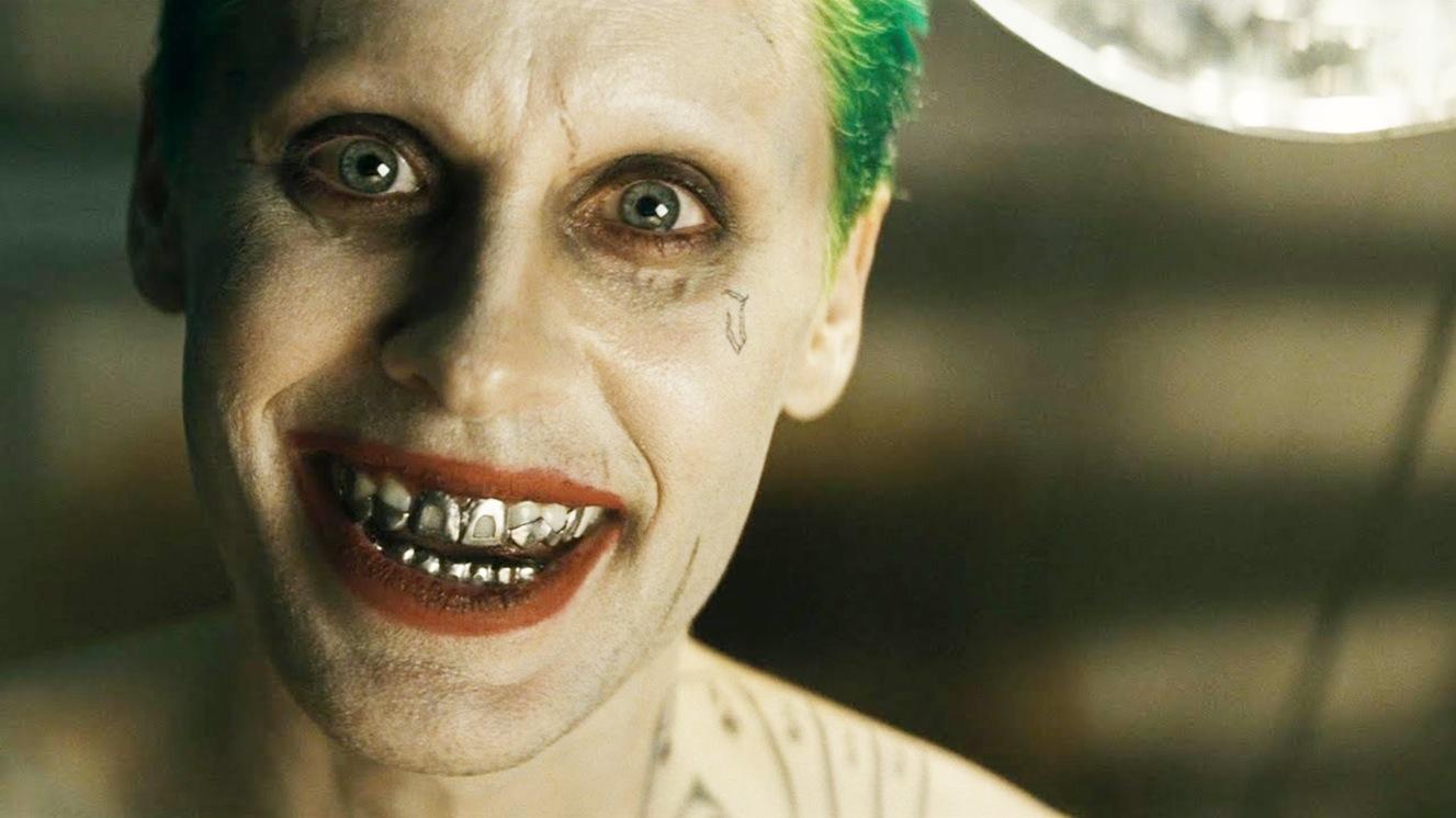 leto, joker, dc, warner bros, suicide squad