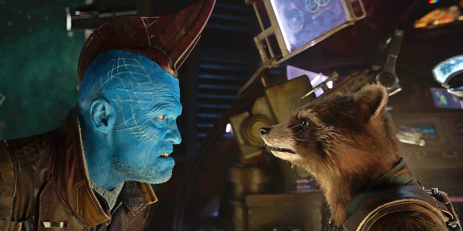guardians of the galaxy, marvel, podcast, talk hard