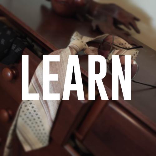 learn.jpg