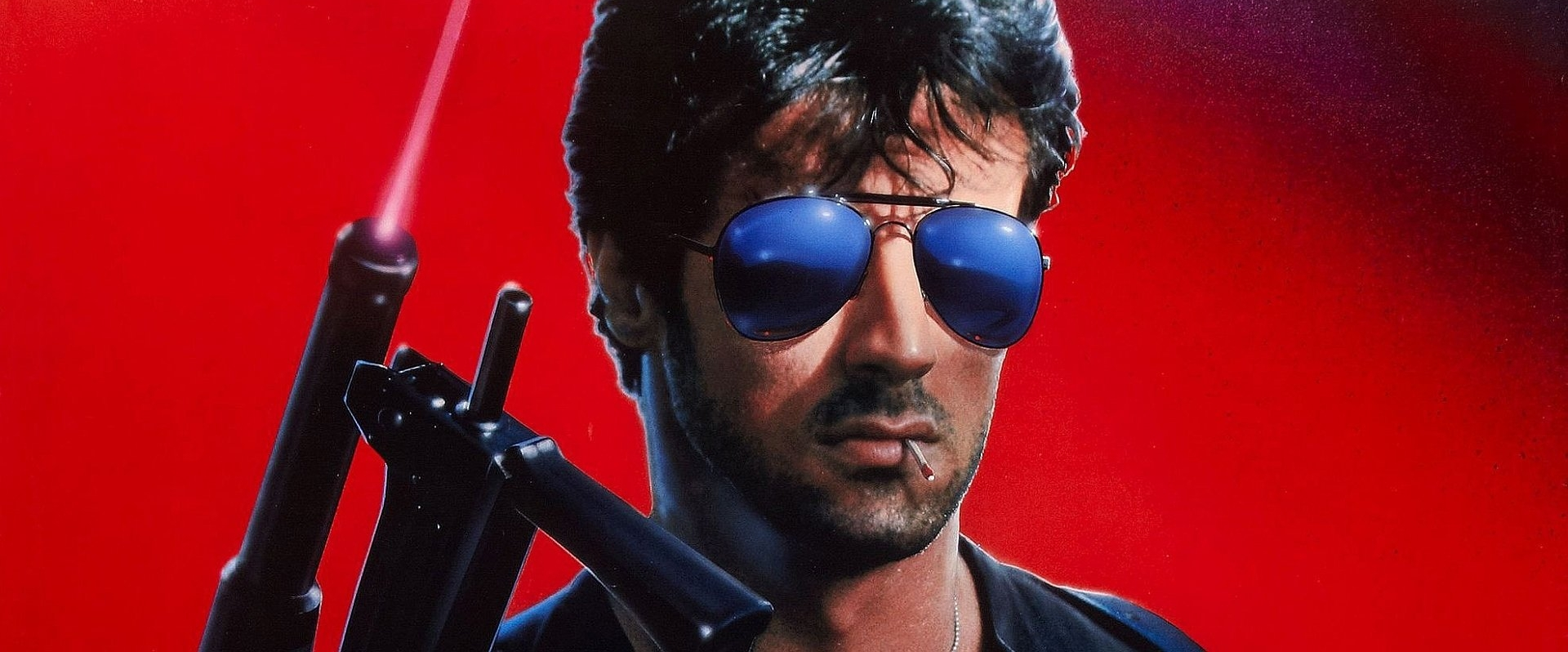 cobra, stallone, podcast, 1986