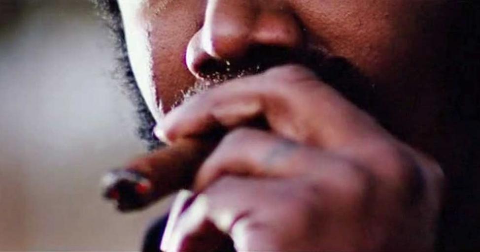 michael jai white, black dynamite 2, sequel, teaser