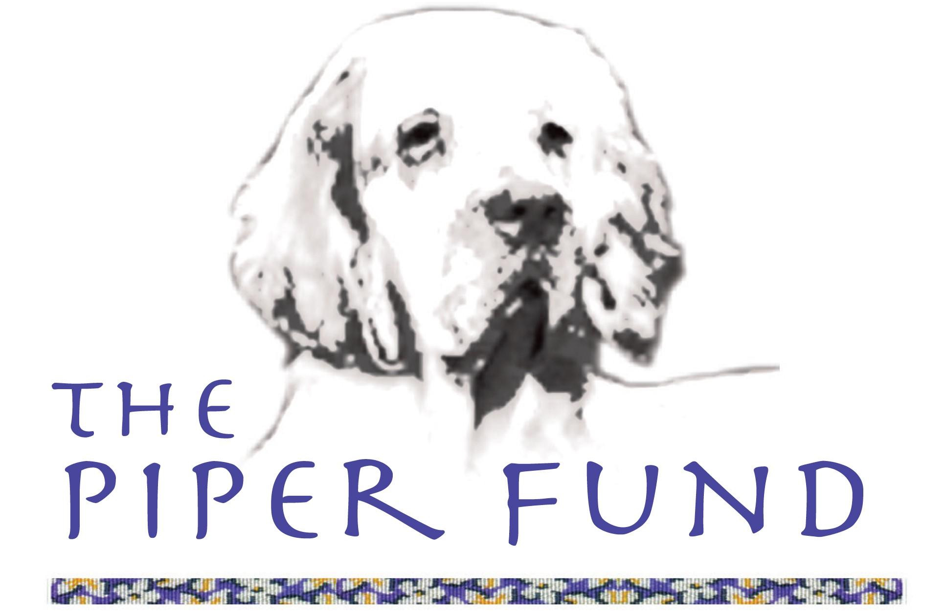 The Piper Fund