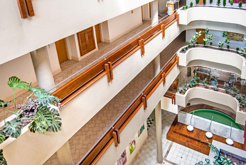 Hotel-Torres-da-Cachoeira-Florianopolis-por-Bruno-Sampaio-18.jpg