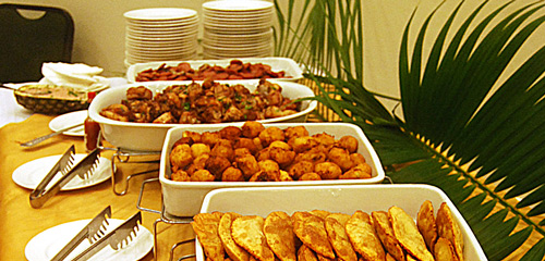 restaurante-el-faro3b.jpg