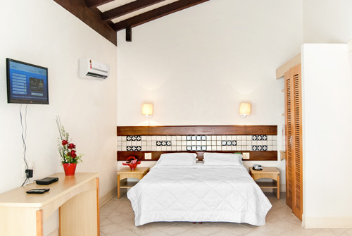Hotel-Torres-da-Cachoeira-Florianopolis-por-Bruno-Sampaio-luxo-especial-1-thumb.jpg