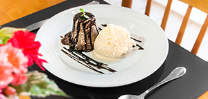 restaurante-el-faro5b.jpg