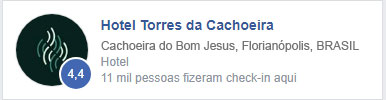 facebook-Hotel-Torres-da-Cachoeira.jpg