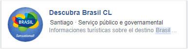 facebook-CDB.jpg