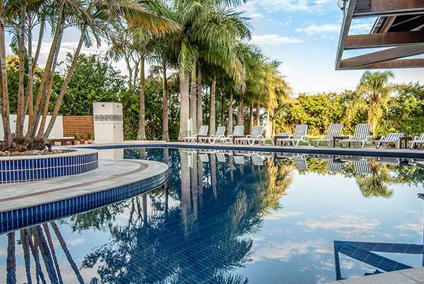 Hotel-Torres-da-Cachoeira-Florianopolis-por-Bruno-Sampaio-55.jpg