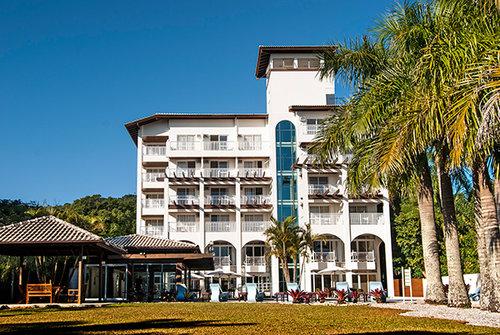 Hotel-Torres-da-Cachoeira-Florianopolis-por-Bruno-Sampaio-35.jpg