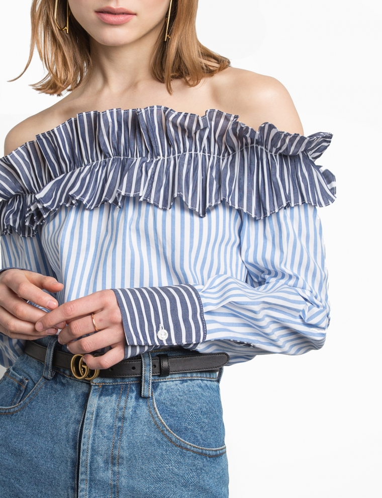 ruffled-stripe-off-the-shoulder-shirt-4201-2.jpg