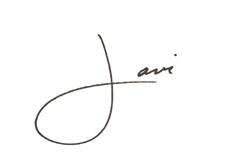 Final Signature.jpg